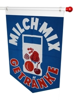 Milch Mix (0539)