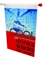 Cool Drinks, Snacks, Icecream (0505)