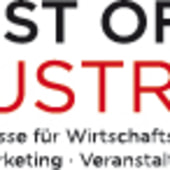 Best of Events Austria