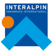Messe Interalpin Innsbruck